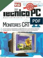 Tecnico PC (11)