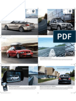 BMWAftersales Service