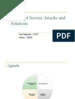 NS6_DosAttacks