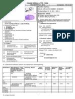 90106043071_ApplicationForm.pdf
