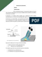 Procesos de Soldadura2