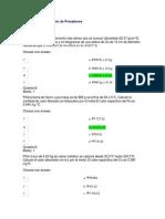 Act. 1, 3, 4 Corregidas Procesos Químicos