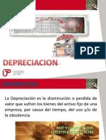 Metodo de Depreciacion1