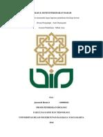 darah dan sistem peredaran darah1.pdf