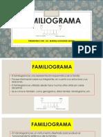 familiograma (1).pptx