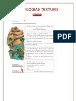 Descricao_tipologias textuais