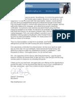 Parole Letter Final p 2