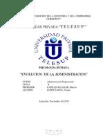 TRABAJO GRUPAL de administracion.docx