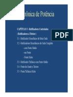 Capítulo 3-3