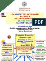 10_Ley_42_2007_y_Ley_Montes_2012_2013