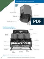 T 2 53010 S Acme DryTypeTransformers