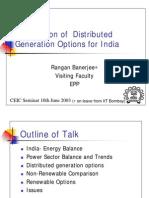 Banerjee Ceic Seminar 6-16-03