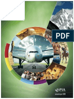 Pia Annual Report 2012cc