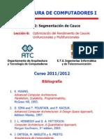 tema2_lecc6