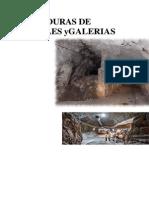 tuneles de gran seccion.docx