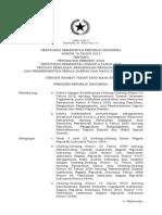 PP_no_78_th_2012.pdf