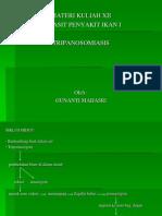 06.c _ Tripanosomiasis 4 Apr 13 (Gunanti)