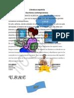 ACTIVIDAD_7_MARIA C.docx