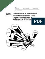 Tocomp99 Metodo de EPA