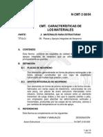 n Cmt 2-08-04 Neoprenos