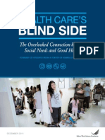 Health Care's Blind Side.pdf