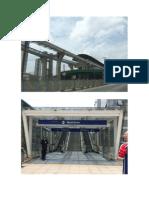 Monoriel Sao Paulo.pdf