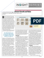 insight-spring-2013-relationship-between-growth-value