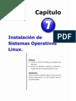 Manual_capitulo7 y 8