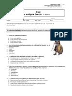 Quiz. 7 basico.docx