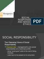 4.Social Responsibility 1