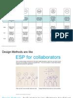 Scott Massing Methods Platform Exercise