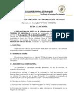 Edital Mestrado Em Ciencias Sociais_2014_2 (1)
