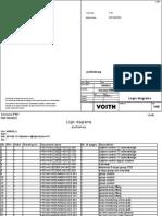 logic diagrams12a.pdf