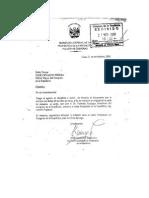 Carta de renuncia de Alberto Fujimori 21-11-2000.pdf