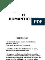 romanticismocaracteristicas-110615164135-phpapp02
