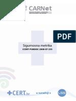 CCESRT-PUBDOC-2008-07-235