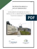 MODELAMIENTO ATMOSFERICO DISPER.pdf