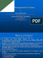 Project Management10.10.2206
