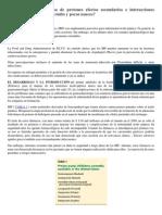Inhibidores de la bomba de protones.docx