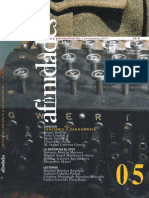 AFINIDADES 05