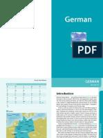 Central Europe Phrasebook 3 German v1 m56577569830517708