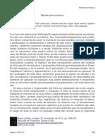 61-344-1-PB.pdf