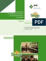 Focus Secundaria v2