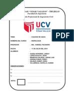 Informe Calidad Del Agua Final (2)