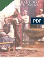 Manual de Instituto El Antiguo Testamento Parte 1