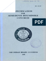 IRC-95-1987