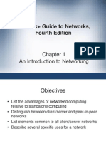 Ch01-Intro to Networking