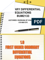FIRST ORDER ODE.ppt