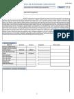 AL-2.3 radiação eletromagnetica.pdf