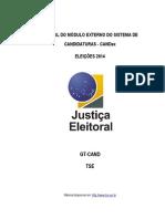 TSE-manual-candex-2014.pdf